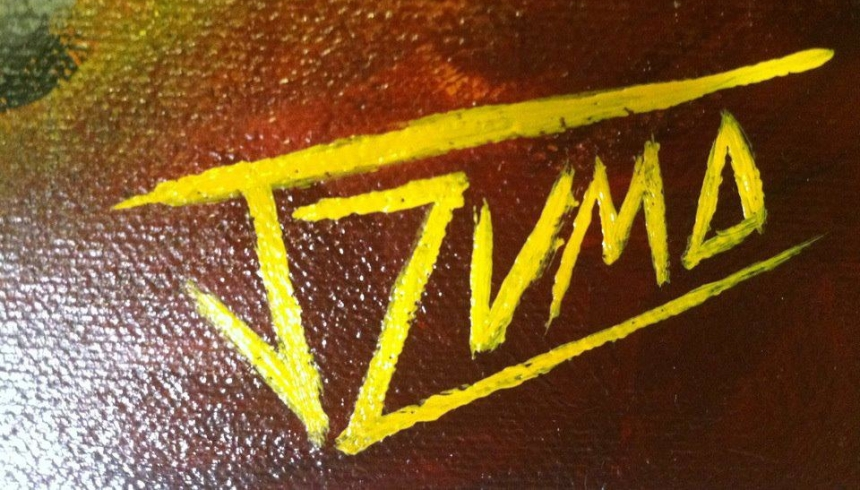 jzumo_painted_logo1